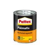 RAGASZTÓ 0.8L PATTEX PALMA FIX (FÉM DZ) HENKEL RAGASZTÓ PALMA FIX