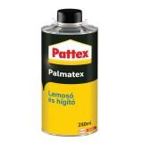 LEMOSÓ-HIGÍTÓ 250ML PATTEX PALMATEX (FÉM DZ) HENKEL LEMOSÓ HIGÍTÓ PALMA