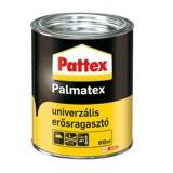 RAGASZTÓ UNIVERZÁLIS 800ml PATTEX PALMATEX (FÉM DZ) HENKEL RAGASZTÓ PALMA TEX