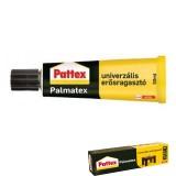 RAGASZTÓ UNIVERZÁLIS 50ML PATTEX PALMATEX HENKEL RAGASZTÓ PALMA TEX