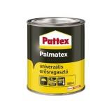 RAGASZTÓ UNIVERZÁLIS 300ML PATTEX PALMATEX HENKEL RAGASZTÓ PALMATEX
